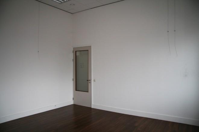 klein-atelier-1