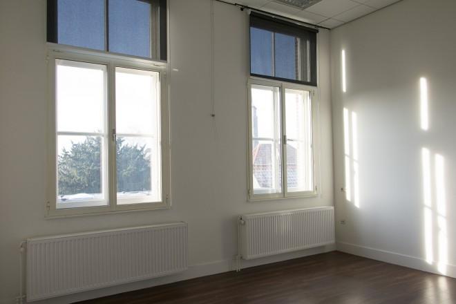 klein-atelier-1-31