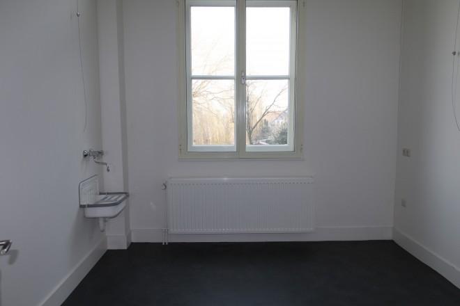 klein-atelier3