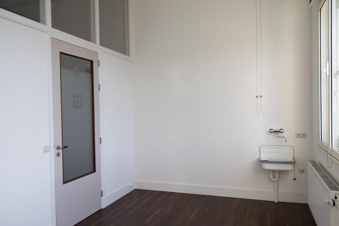 klein-atelier5