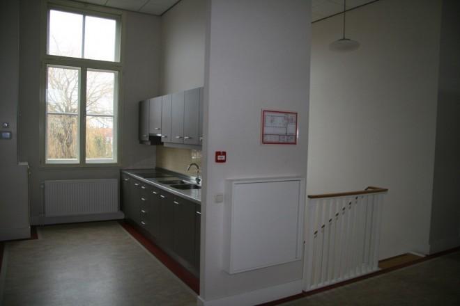 klein-keuken1