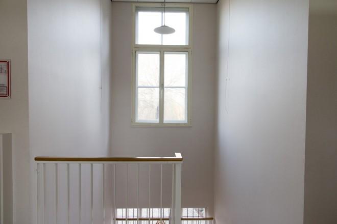 klein-trappenhuis