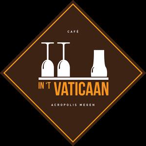 logo_t_vaticaan_acropolis